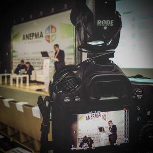 corchadoimagen_video_profesional_congresos_w